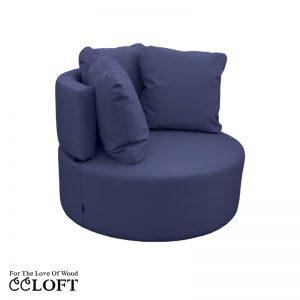 FIGARO Fotel