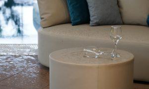 meble tapicerowane do ogrodu ccloft