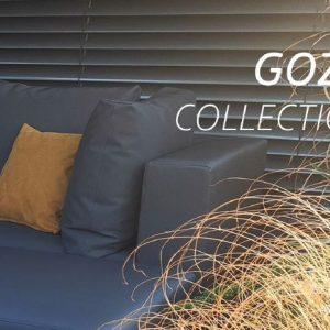 Kolekcja GOZO